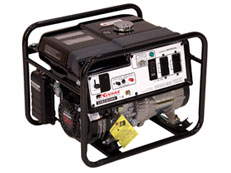 kodiak SXB2800HX generators