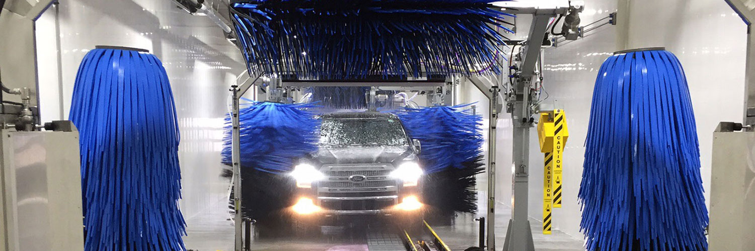 images/home_banners/carwash-demo-two.jpg